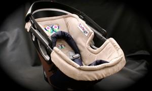 Buy Carkoon Car Seat