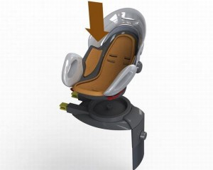Carkoon-Safety-Car-Seat-by-Julian-Preston-Powers_3