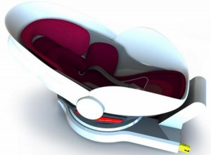 Carkoon-Safety-Car-Seat-by-Julian-Preston-Powers_4