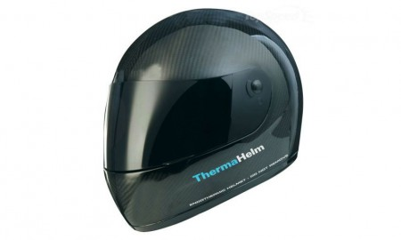 Thermahelm investment news corporate investment policy statement example