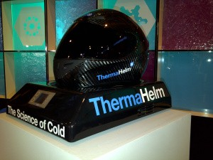 thermahelm investment news