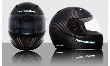 Thermahelm investment news types of risk in investment analysis
